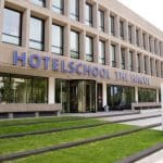 Hoge Hotelschool Amsterdam